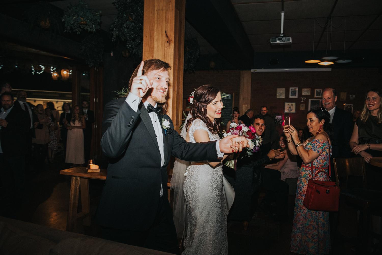 Brisbane Wedding Photographer | Elopement-Engagement Photographer-40.jpg