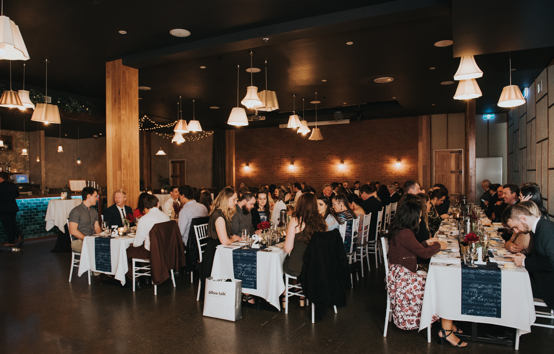 Brisbane Wedding Photographer | Elopement-Engagement Photographer-41.jpg