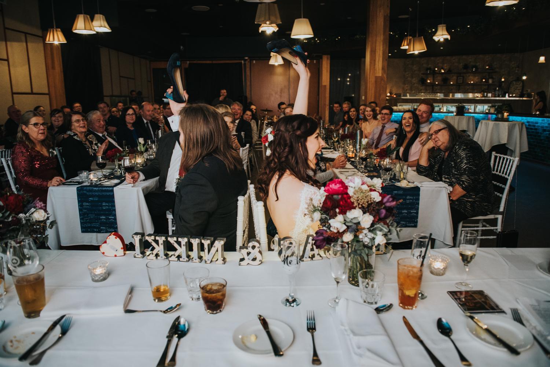 Brisbane Wedding Photographer | Elopement-Engagement Photographer-42.jpg