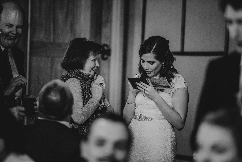 Brisbane Wedding Photographer | Elopement-Engagement Photographer-43.jpg