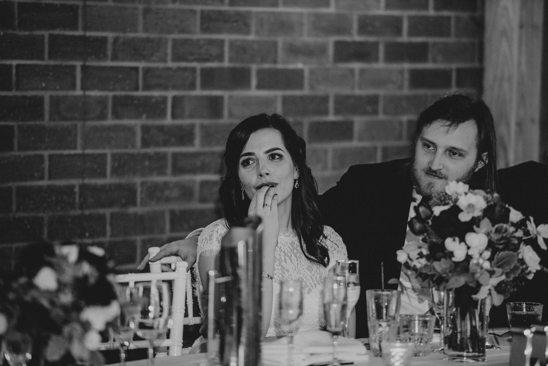 Brisbane Wedding Photographer | Elopement-Engagement Photographer-45.jpg