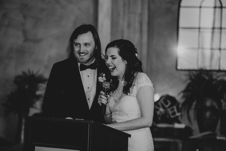 Brisbane Wedding Photographer | Elopement-Engagement Photographer-46.jpg