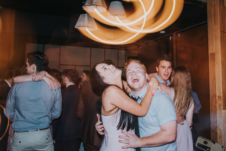 Brisbane Wedding Photographer | Elopement-Engagement Photographer-48.jpg