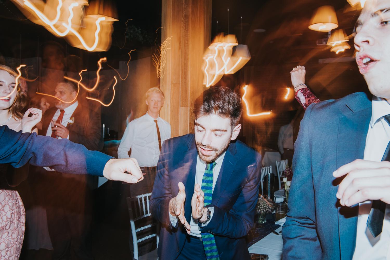 Brisbane Wedding Photographer | Elopement-Engagement Photographer-49.jpg