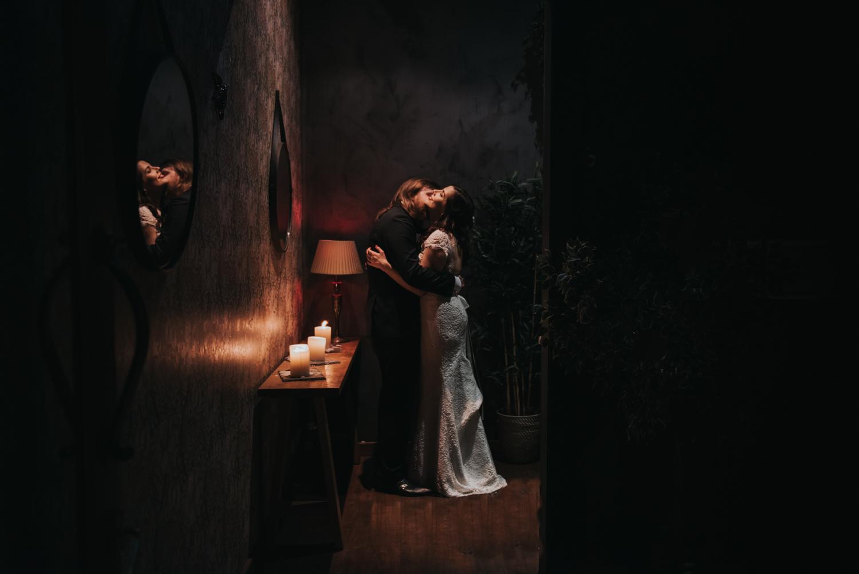 Brisbane Wedding Photographer | Elopement-Engagement Photographer-50.jpg