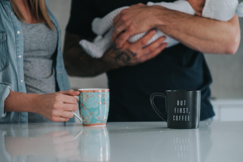 Brisbane Lifestyle Newborn Photographer-2.jpg
