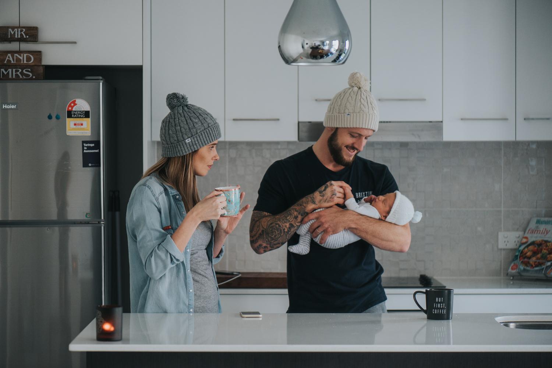 Brisbane Lifestyle Newborn Photographer-3.jpg