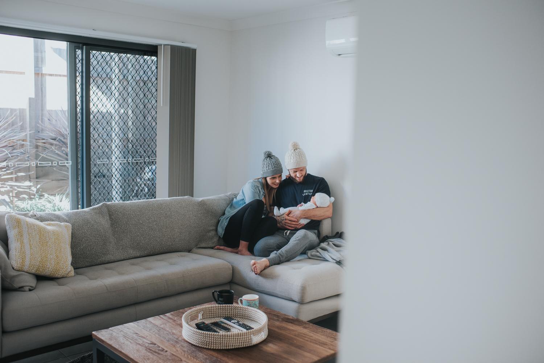 Brisbane Lifestyle Newborn Photographer-10.jpg