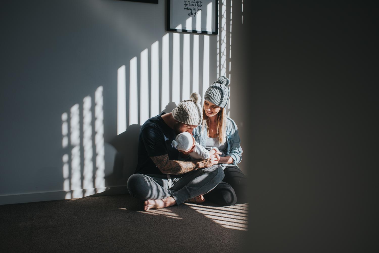 Brisbane Lifestyle Newborn Photographer-16.jpg