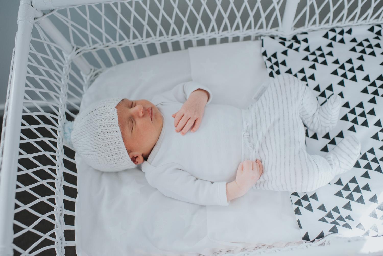 Brisbane Lifestyle Newborn Photographer-30.jpg