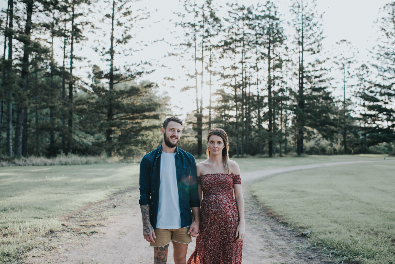 Brisbane Lifestyle Family Photography | Maternity-Newborn Photographer v2-24.jpg