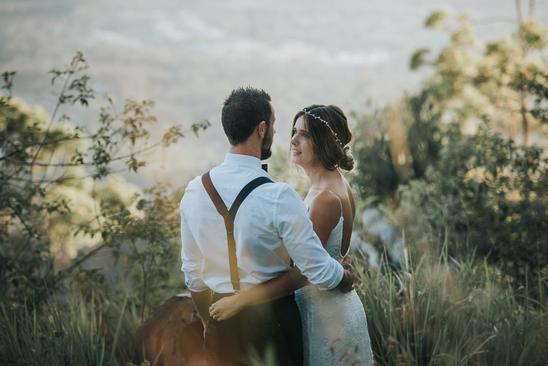 Elopement-Wedding-Photographer-Brisbane