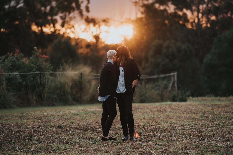 Brisbane Lifestyle Wedding Photographer | Engagement Photography-11.jpg