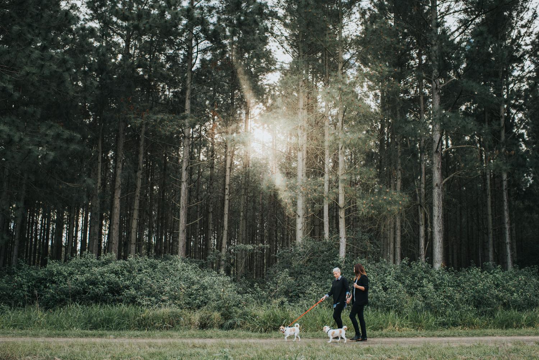 Brisbane Lifestyle Wedding Photographer | Engagement Photography-6.jpg