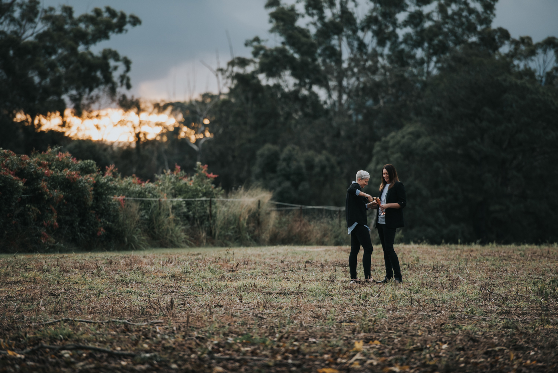 Brisbane Lifestyle Wedding Photographer | Engagement Photography-10.jpg