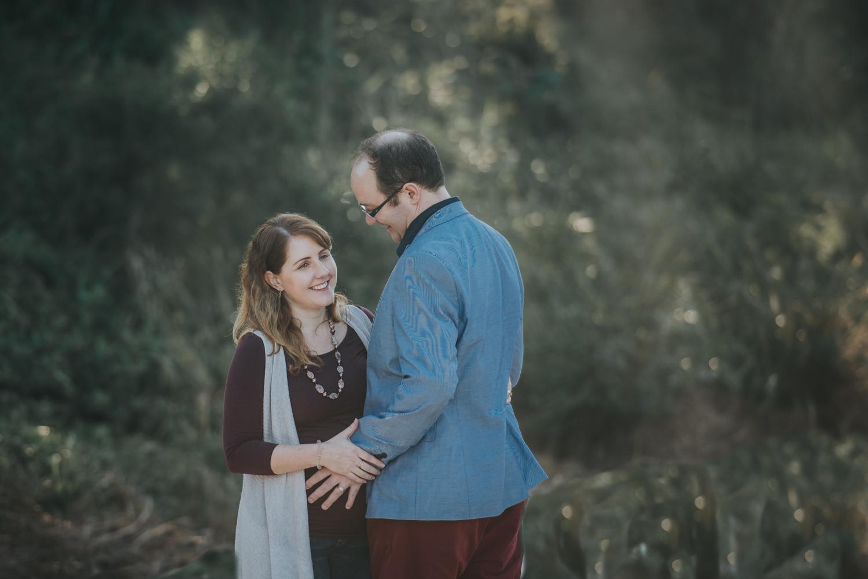 Brisbane Maternity Photography | Lifestyle Newborn Photographer-10.jpg