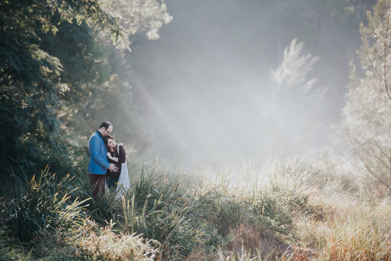 Brisbane Maternity Photography | Lifestyle Newborn Photographer-13.jpg
