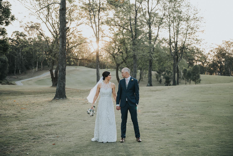 Hillstone St Lucia Wedding Photography | Brisbane Wedding Photographer