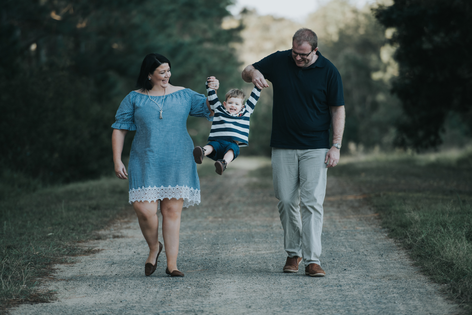 Brisbane Family Photography | Lifestyle Photographer-9.jpg