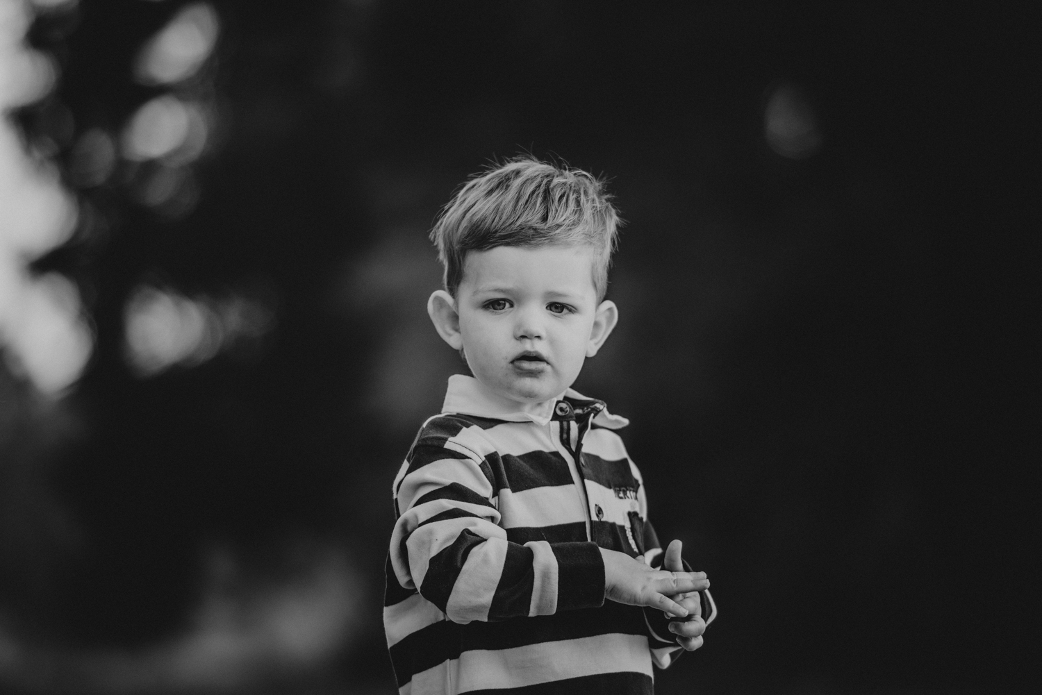 Brisbane Family Photography | Lifestyle Photographer-11.jpg