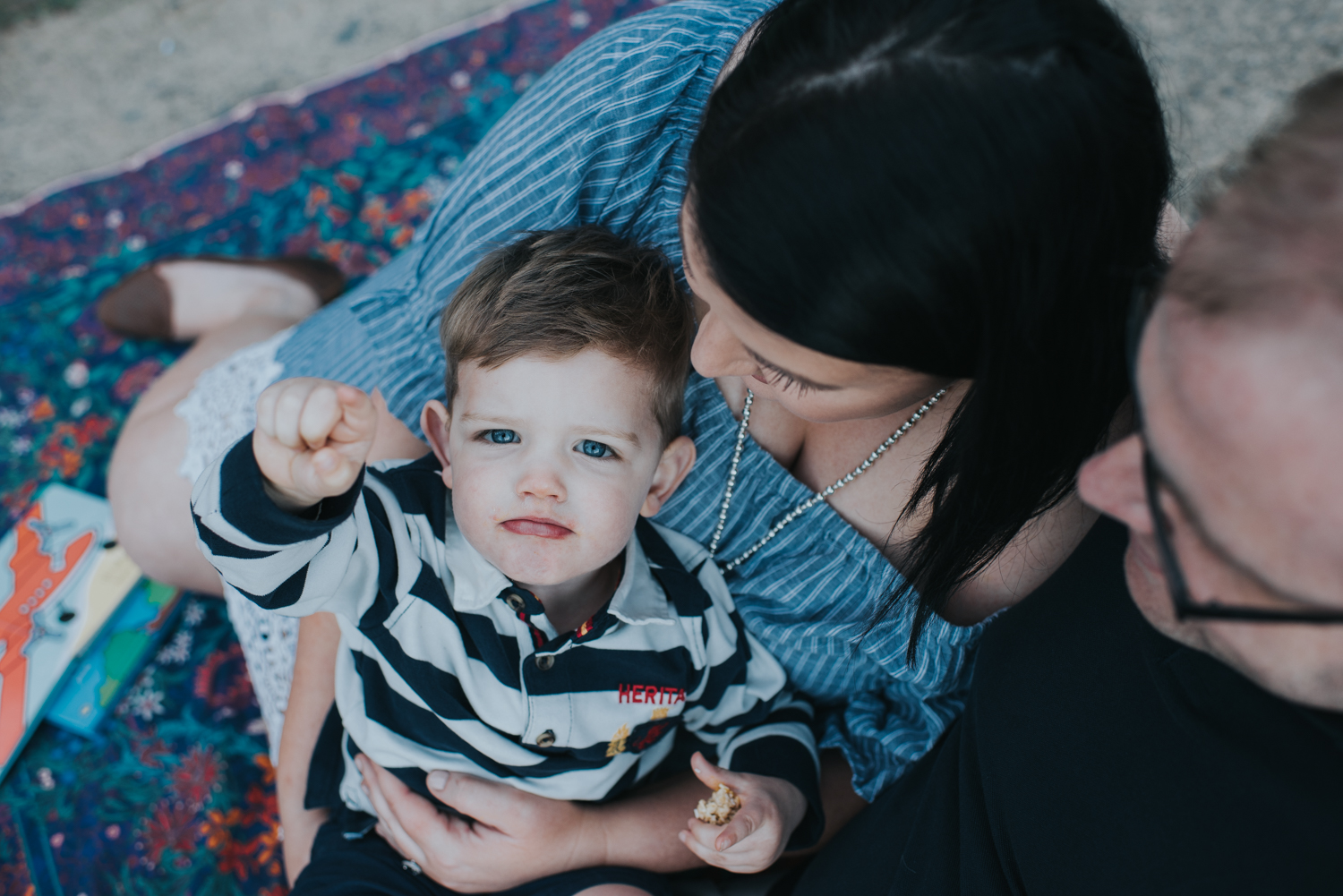Brisbane Family Photography | Lifestyle Photographer-27.jpg