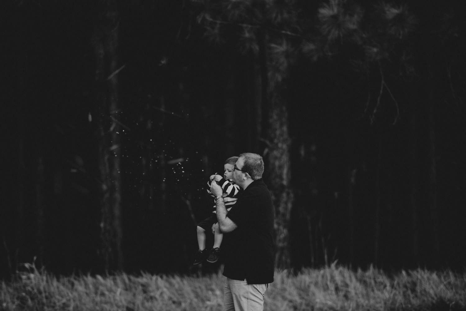 Brisbane Family Photography | Lifestyle Photographer-33.jpg