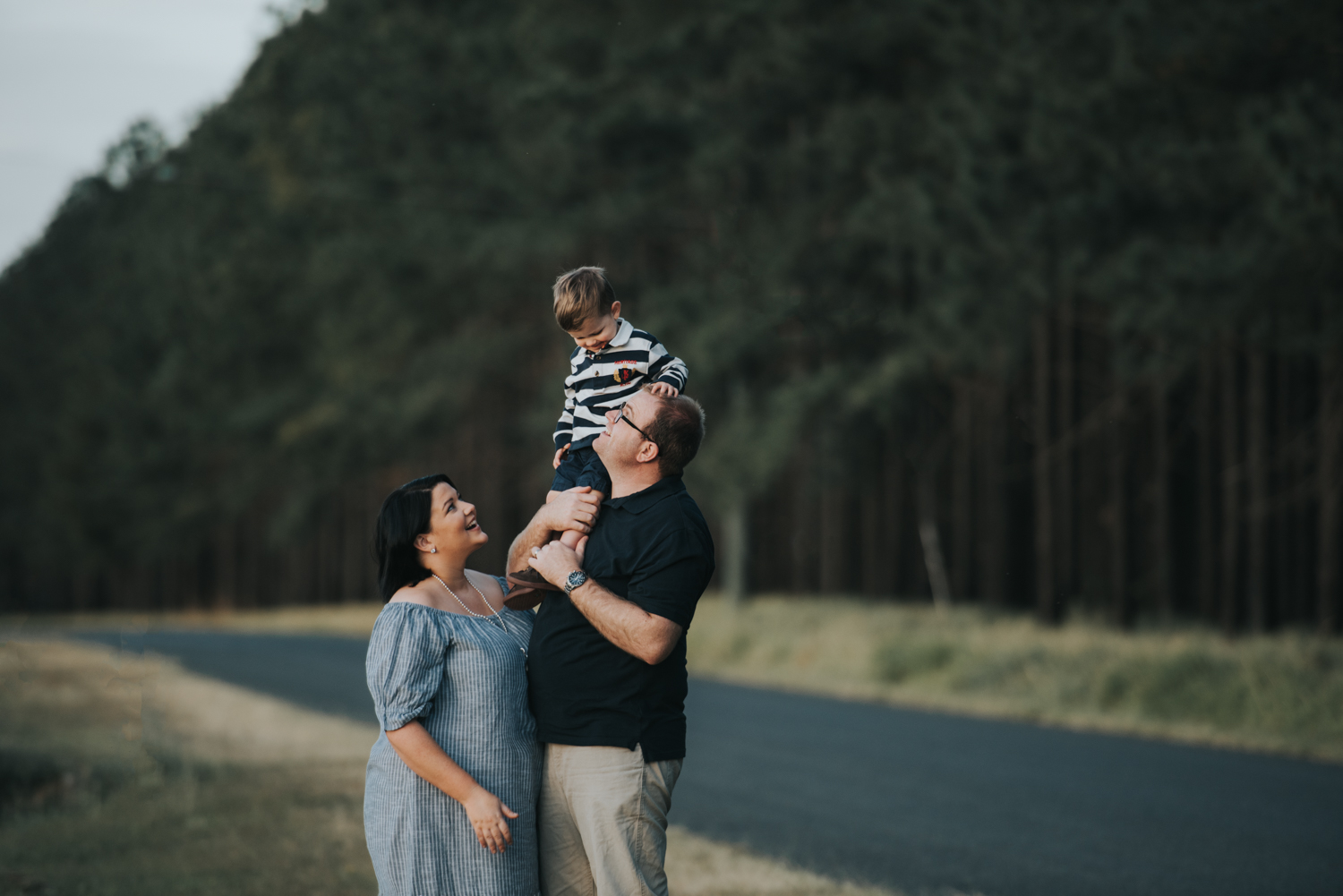 Brisbane Family Photography | Lifestyle Photographer-35.jpg
