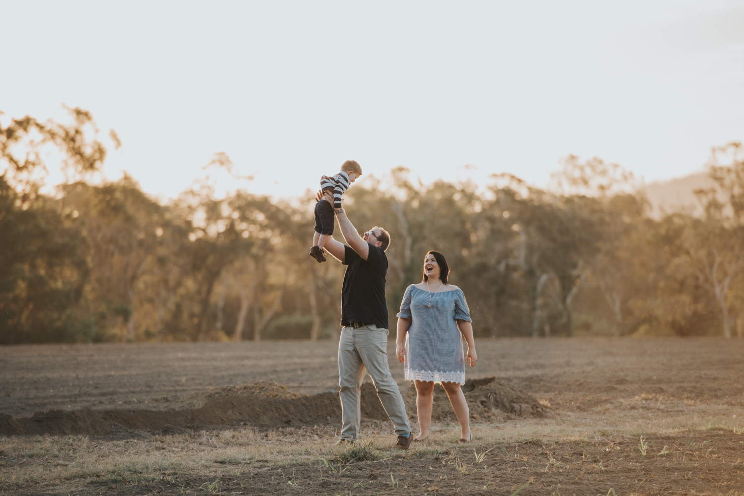Brisbane Family Photography | Lifestyle Photographer-37.jpg