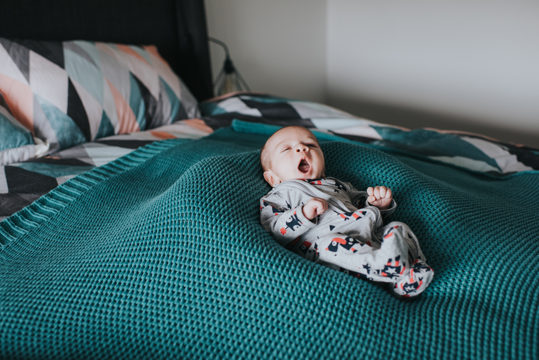 Brisbane Newborn Photography | Lifestyle Family Photographer-4.jpg