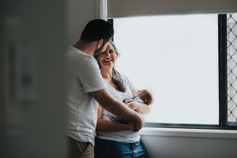 Brisbane Newborn Photography | Lifestyle Family Photographer-24.jpg
