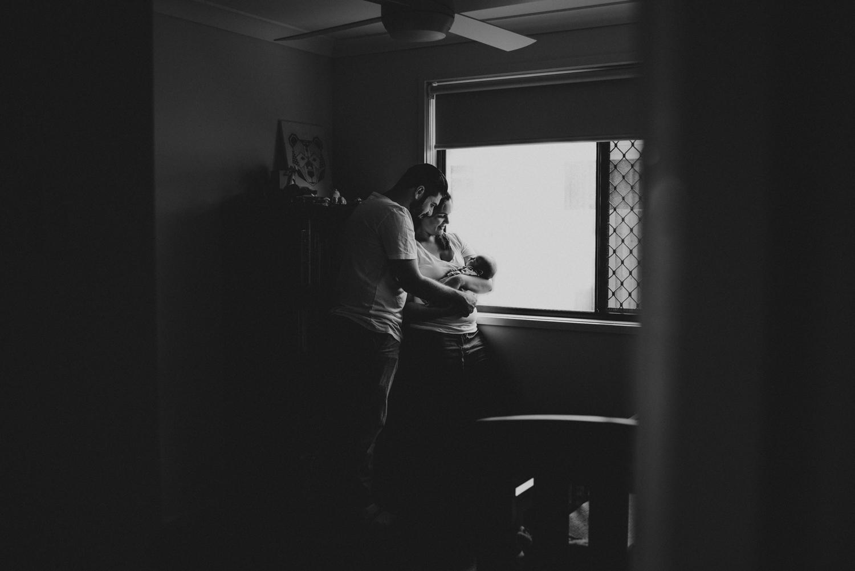 Brisbane Newborn Photography | Lifestyle Family Photographer-27.jpg