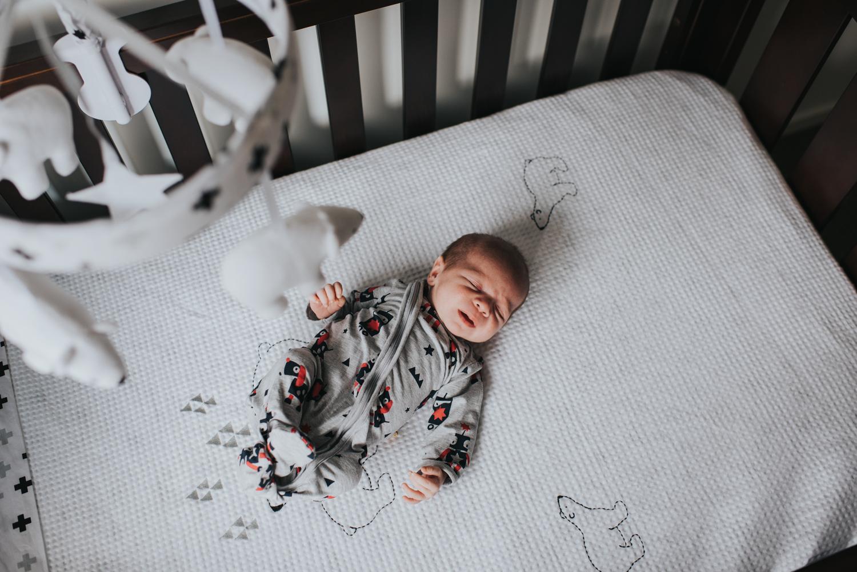 Brisbane Newborn Photography | Lifestyle Family Photographer-31.jpg