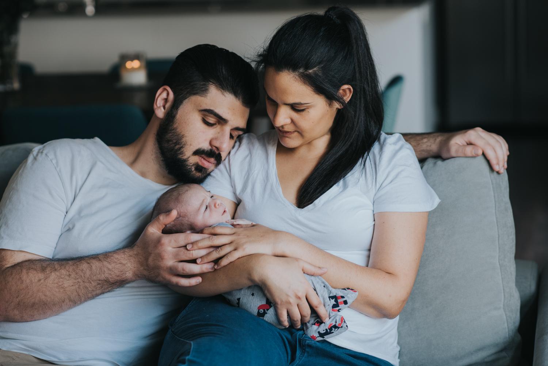 Brisbane Newborn Photography | Lifestyle Family Photographer-37.jpg
