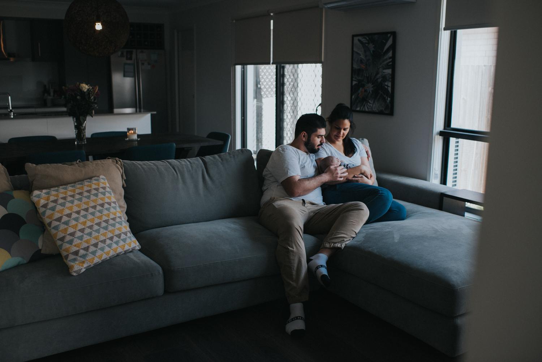 Brisbane Newborn Photography | Lifestyle Family Photographer-38.jpg