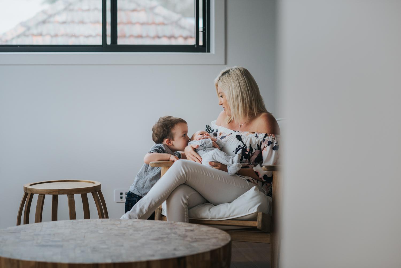 Brisbane Family Photography | Lifestyle Photographer-1.jpg