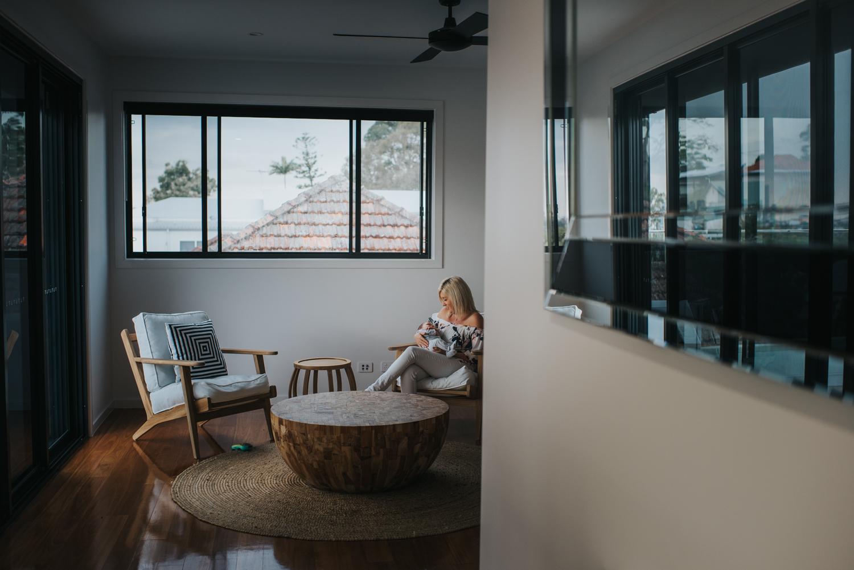 Brisbane Family Photography | Lifestyle Photographer-2.jpg
