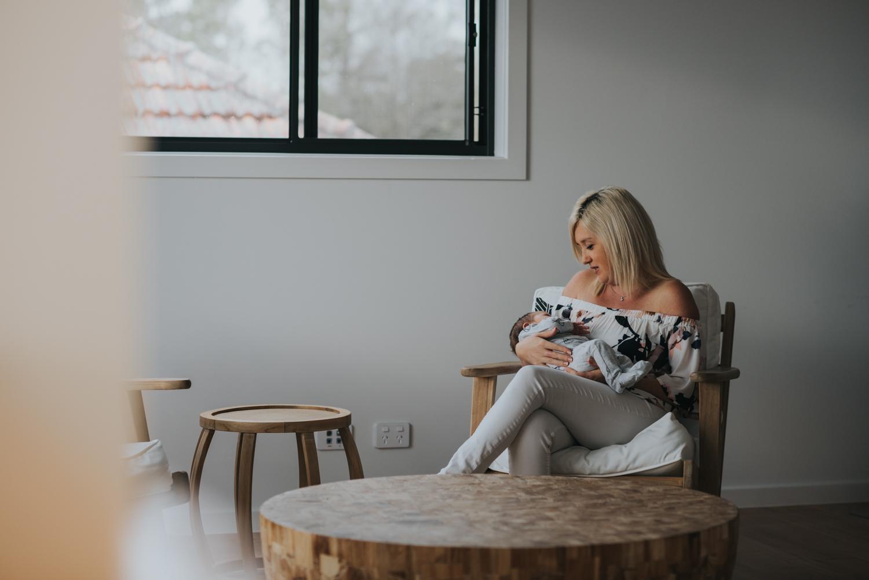 Brisbane Family Photography | Lifestyle Photographer-3.jpg
