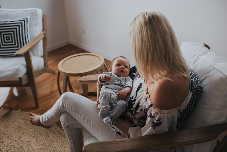 Brisbane Family Photography | Lifestyle Photographer-4.jpg