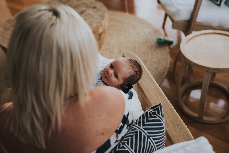 Brisbane Family Photography | Lifestyle Photographer-5.jpg
