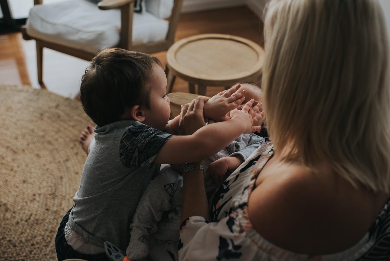 Brisbane Family Photography | Lifestyle Photographer-6.jpg