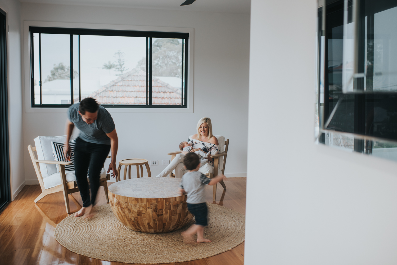 Brisbane Family Photography | Lifestyle Photographer-7.jpg
