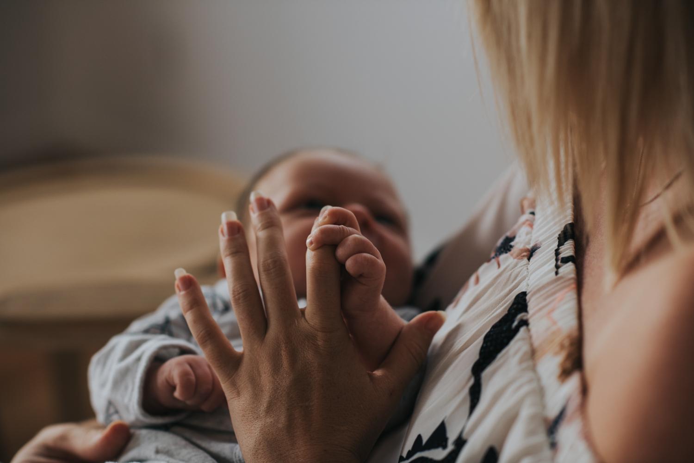 Brisbane Family Photography | Lifestyle Photographer-8.jpg