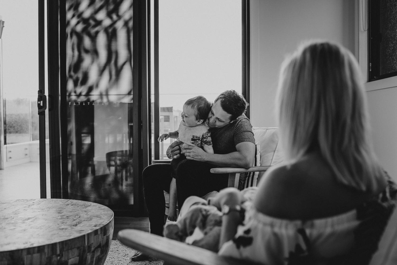 Brisbane Family Photography | Lifestyle Photographer-9.jpg
