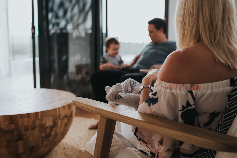Brisbane Family Photography | Lifestyle Photographer-10.jpg