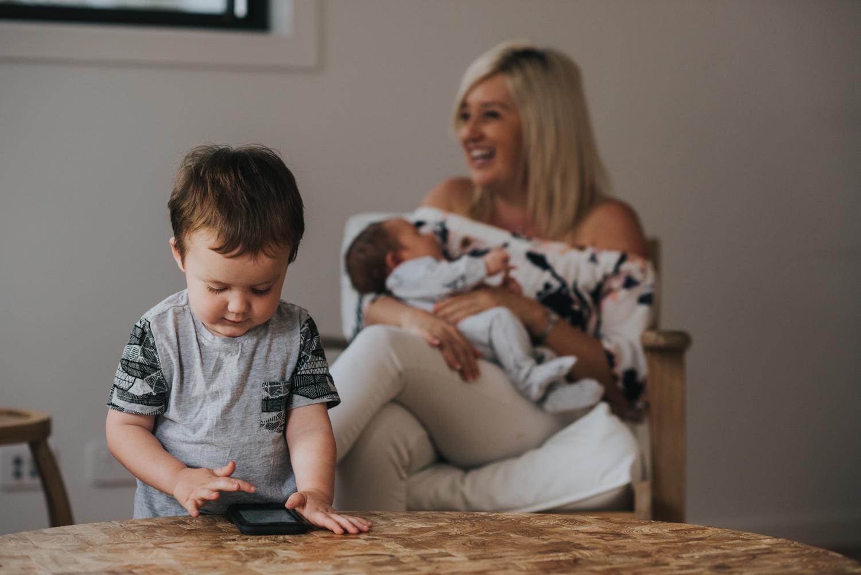 Brisbane Family Photography | Lifestyle Photographer-13.jpg