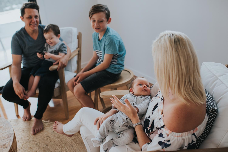 Brisbane Family Photography | Lifestyle Photographer-14.jpg