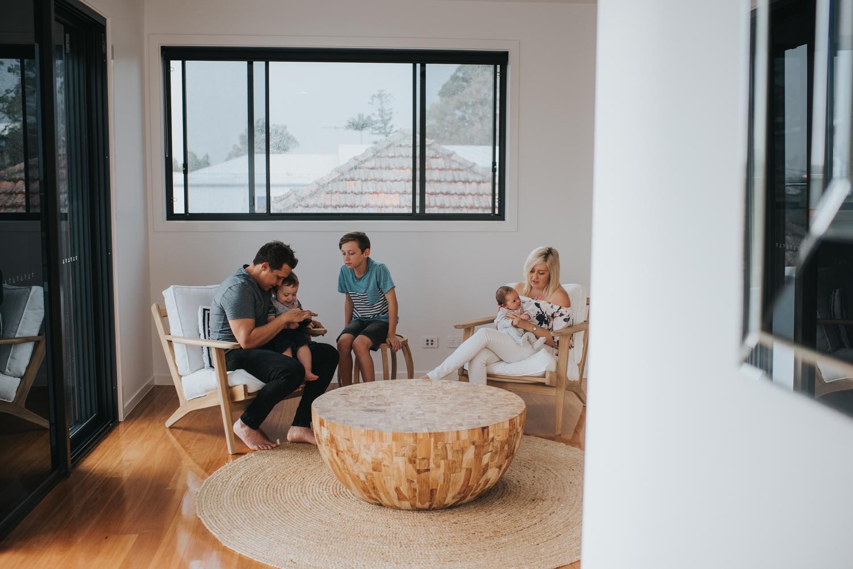 Brisbane Family Photography | Lifestyle Photographer-15.jpg