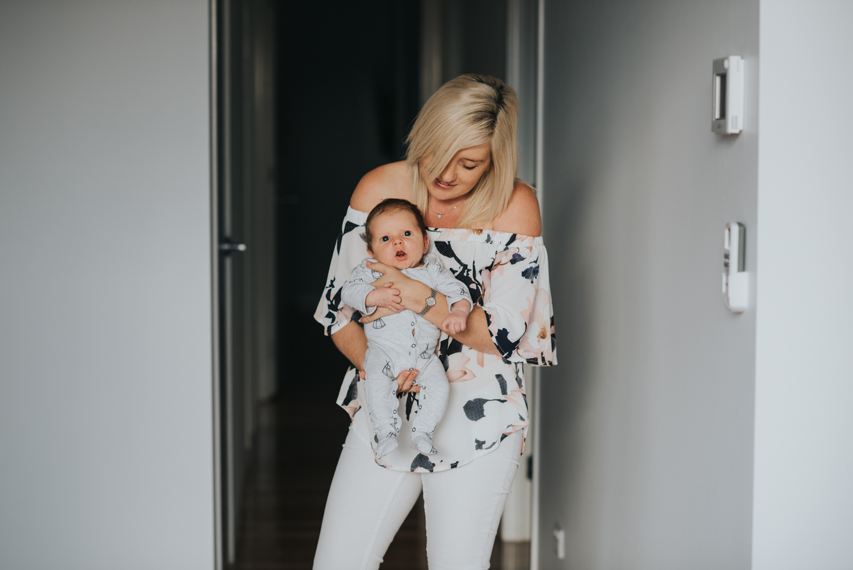 Brisbane Family Photography | Lifestyle Photographer-16.jpg
