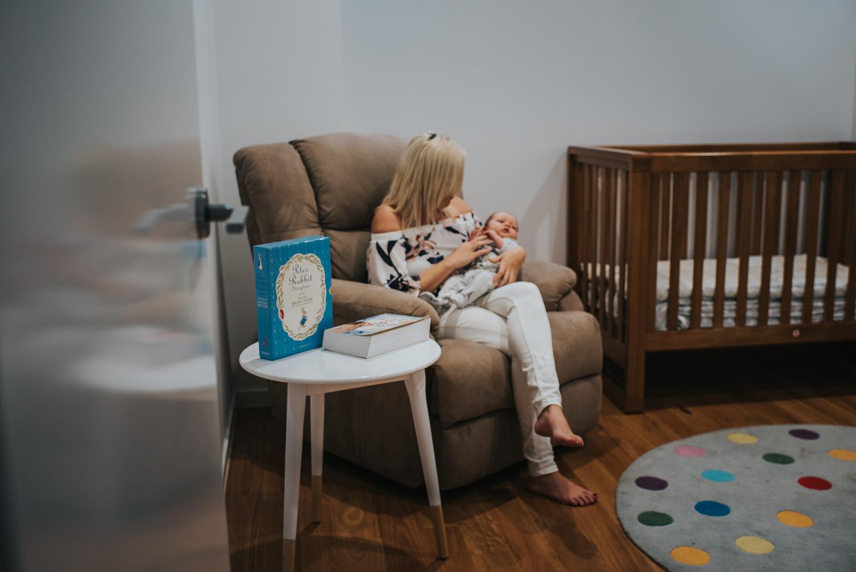 Brisbane Family Photography | Lifestyle Photographer-17.jpg