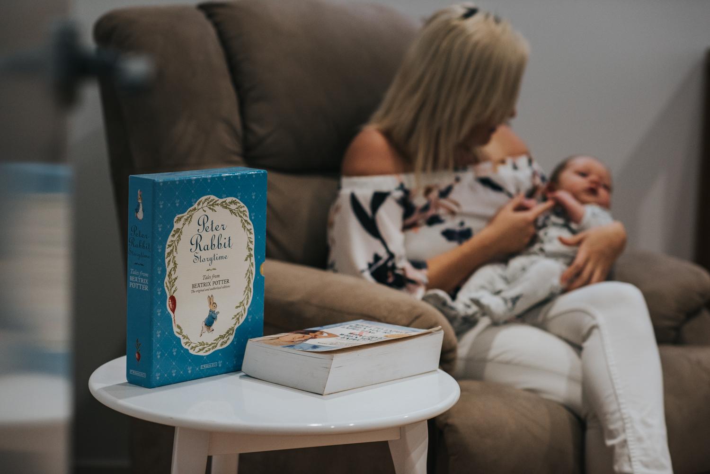 Brisbane Family Photography | Lifestyle Photographer-18.jpg